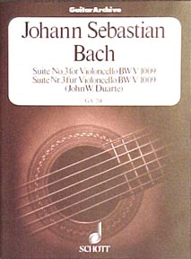 bach cello suite 3 viola pdf